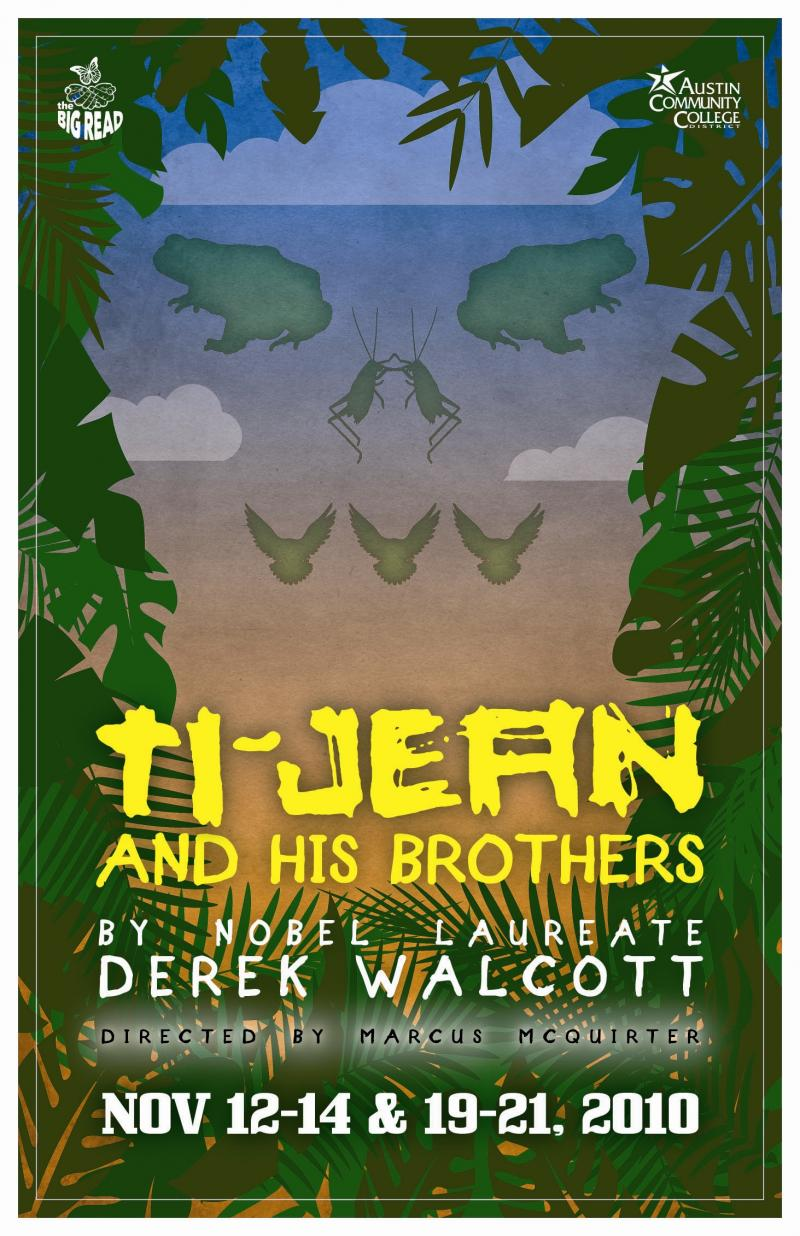 Ti-jean and his brother | Search for free eBooks